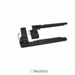 "923-0127,923-0126 SPEAKER,Kit Left&Right ,(Macbook AIR 13-inch, Late 2011) MBA 13"" MacBook Air (13-inch, Mid 2012) MacBook Air (13-inch, Early 2014)"