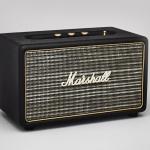 Marshall Acton Bluetooth Speaker ลำโพงขนาดพกพา