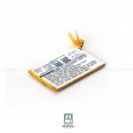 616-0283 Battery for iPod nano 2 , แบตเตอรี่ ไอพอด นาโน2 (Cameron Sion)