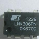 LNK306PN