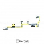 821-1151-A iPad 2 Volume and Power Button Cable