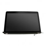 661-7014 Display Assembly, 13.3-inch MacBook Pro (Retina, 13-inch,Early 2013) MacBook Pro (Retina, 13-inch, Late 2012)