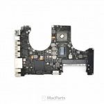 661-6080 SVC,PCBA,MLB,2.0GHZ MacBook Pro (15-inch, Early 2011)