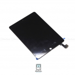 LCD Screen Display with Digitizer Touch Panel iPad Air2 Black , ชุดทัชสกรีน+จอ iPad Air2 สีดำ