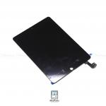 LCD Screen Display with Digitizer Touch Panel iPad Air2 Black , ชุดทัชสกรีน+จอ iPad Air2 สีดำ