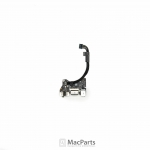 "923-0118 LEFT I/O ASSY,MBA 11"" MacBook Air (11-inch, Mid 2012)"