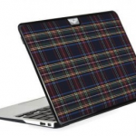 Chic Hard Case For MacBook Air 13""