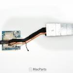 Card Video ATI Redeon HD 2600 Pro,256MB
