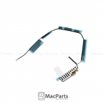 821-1732-A iPad Air 1 Wi-Fi/Bluetooth Antenna