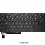 "US Keyboard MacBook Pro 15"" 2009 , Mid 2010 , Early 2011, Late 2011 , Mid 2012 (A1286)"