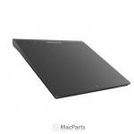 Samsung DVD-Writer SLIM External SE-208GB [Tray Type] Black