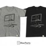 T shirt 001_SteveJob