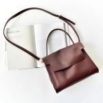 กระเป๋าหนัง Co-zy