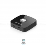 UGREEN Wireless Bluetooth 4.1 Receivre Adapter