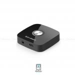 UGREEN Wireless Bluetooth 4.1 Receivre Adapter