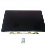 "Led MacBook Pro Retina 13"" Late 2013 , Mid 2014 (ไส้ใน)"