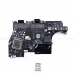 661-5307 SVC,PCBA,MLB,3.06G/EG iMac (21.5-inch, Late 2009) K22,BETTER