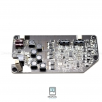 661-5980 Board Backlight iMac (27-inch, Mid 2010 2011) A1312 V267-604