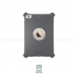 Otter Box iPad mini 3/2/1 Defender Series Case Gray