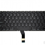 "US Keyboard MacBook Air 13"" Mid 2011, Mid 2012 , Mid 2013 , Early 2014 (A1369),(A1466)"