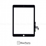 Touch Screen Panel iPad Air 1 (Black) OEM