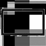 "Glass For iMac 21"" 2009-2011"