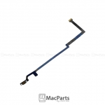 821-1799-04 iPad Air Home Button Ribbon Cable