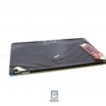 "661-6529,661-7171 LCD,DISPLAY CLAMSHELL,15""MBP RETINA MacBook Pro (Retina, 15-inch, Mid 2012)(Retina, 15-inch, Early 2013)"