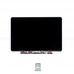 "LED MacBook Pro Retina 13"" 2012 Early 2013 (ไส้ใน) จอไส้ใน แมคบุ๊คโปร เรติน่า 13 นิ้ว ปี2012-2013"