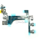 821-1916-A iPhone 5c Audio Control and Power Button Cable