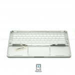 613-00564-A Housing, Top Case,MacBook Pro (13-inch 2015) No Keyboard No Trackpad