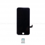 iPhone 7 Display Assembly (LCD, Front Panel/Digitizer Only) BLACK
