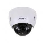 กล้องวงจรปิด Dahua SD42112I-HC HDCVI PTZ Camera 1MP