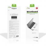 "JCPAL Macbook WristGuard for Macbook Pro Retina 15"" , ฟิลม์ที่รองมือ สำหรับ Macbook Pro Retina 15 (2012-2015)"