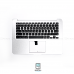 661-6059US TOP Case with Keyboard US MacBook Air (13-inch, Mid 2011)