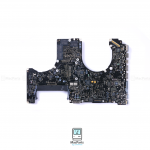 661-5566 MLB 2.4 GHz i5 MacBook Pro (15-inch, Mid 2010)
