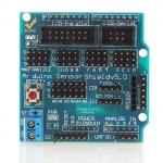 Sensor Shield Version 5