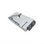 614-0224 Power Supply G4 MDD Refurbished