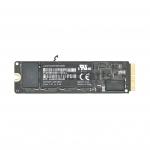 Apple Flash Storage 128 GB For iMac Late 2013 Mid 2014 , iMac 5K , MacBook Air Late 2013 , MacPro Late 2013 , MacBook Pro Mid 2014 Retina , Mac mini Late 2014 (สามารถทำ Fusion Drive ได้)