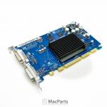 603-3254,630-6627 Power Mac G5 (FX 5200) 64MB (ADC/DVI) (AGP Pro) Video Card