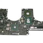 661-5472-RF SVC,PCBA,MLB,2.53GHZ MacBook Pro (17-inch, Mid 2010) (Refurbished)
