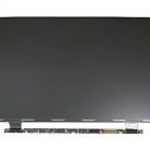 "LED MacBook Air 11"" 2010-2013"