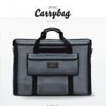 "iMac and Cinema Display Carry Bag 27"", 30"" , กระเป๋าไอแมค 27"""