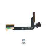 821-1412-01 iPad 3 headphone jack