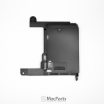 076-00040 Carrier w/ Flash Storage Flex Cable Mac mini (Late 2014) A1347 + SECURITY TORX 6