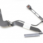923-0104 BRACKET,HDD,FRONT,WITH IR/SLEEP/HD CABLE MacBook Pro (13-inch, Mid 2012)