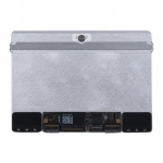 "923-0438 TRACKPAD,MBA 13"" MacBook Air (13-inch, Early 2014) MacBook Air (13-inch,Mid 2013)"