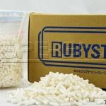 หัวทำความสะอาด Ruby Stick H-10
