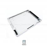 Back Cover iPad3 Wifi + 3G