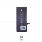 616-00258 Battery For iPhone 7 , แบตเตอรี่ไอโฟน 7